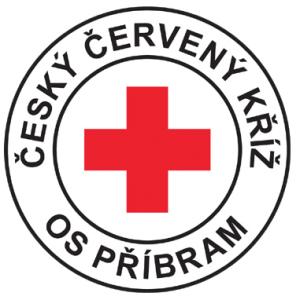 Český červený kříž Příbram